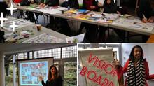 """Atelier """"Créer votre tableau de visualisation pour 2019"""""""