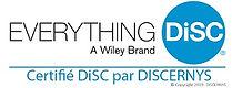 logo DiSC.jpg