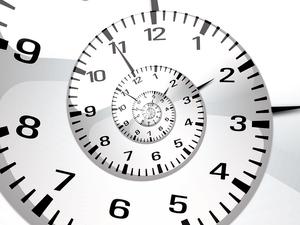 Atelier sur la gestion du temps et des priorités