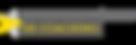 Logo-REC_NEW.png