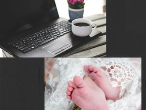 Coaching professionnel et retour congés maternité