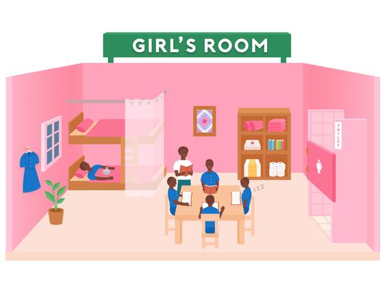 걸스룸 내부 스케치.jpg
