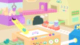 3.장난감공장안모습.jpg