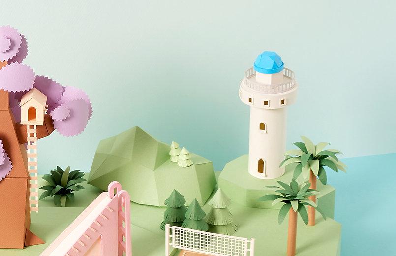 island_F3.jpg