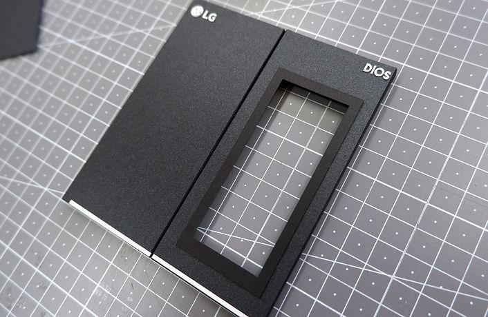 DSCF0256.JPG