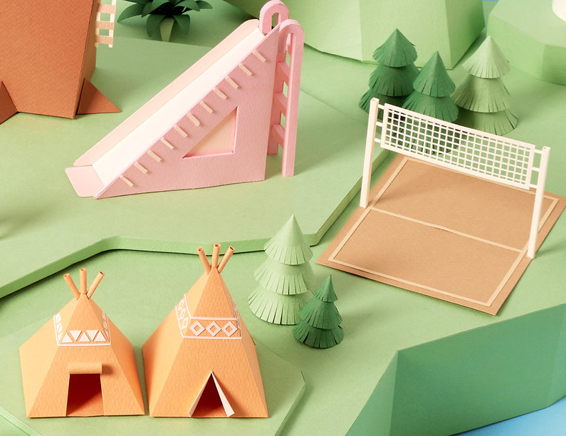 island_final_tent.jpg