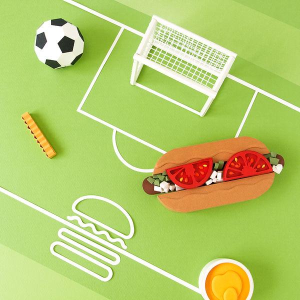 축구.jpg