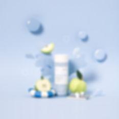 water(1400).jpg