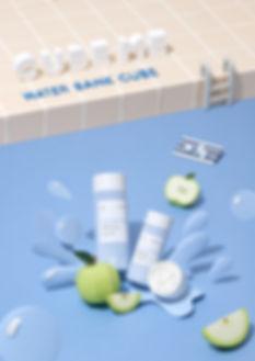 WaterBankPoster(2000).jpg