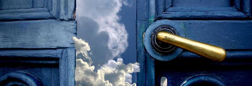 Doortoheaven.jpg