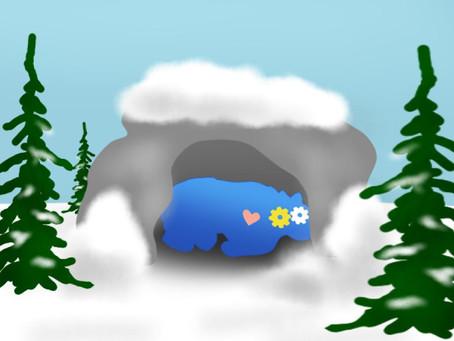 Hibernation: Not Just Sleep