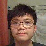 Ivan Feng _edited.jpg