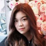 Kira Tian