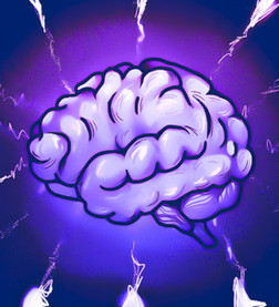 How Neurological Syndromes Damage Your Brain