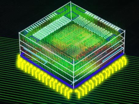 Quantum Computing and Its Potentials