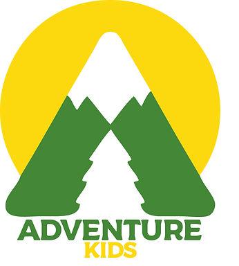 adventure kids-final.jpg