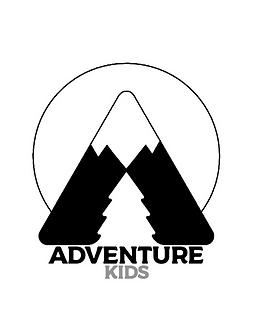 adventure kidsbwwhitesun.png