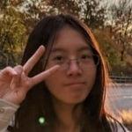 Serena%20Yung_edited.jpg