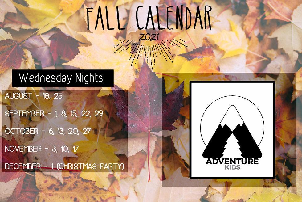 Fall 2021 Calendar AKM.jpg