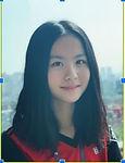 Stephanie Hu.jpg