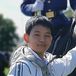 Matthew Zhao