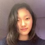 Scarlett Chu