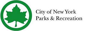 NYC ParksRecreation.jpg