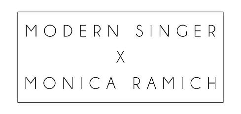 Modern Singer X Monica Ramich.png