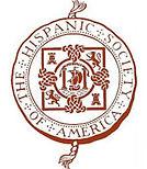 hispanic-society-america-logo.jpg