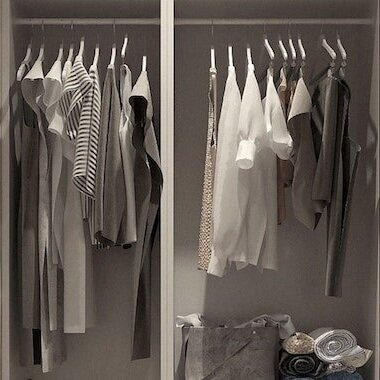 Revamp Your Rehearsal Wardrobe