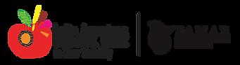 logo_pamar_lacw_header5.png