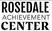 Rosedale Achievement Center.png