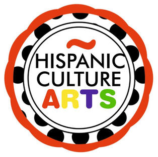 Hispanic Culture Arts