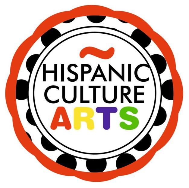 Hispanic Culture Arts