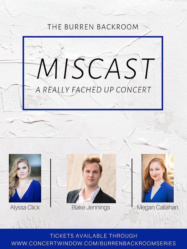 MiscastPoster.jpg