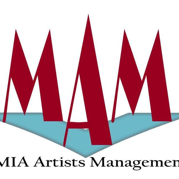 MIA Artists Management