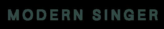 Modern Singer Logo.png