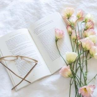 Book Club: May