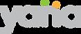 YANA logo w theme color.png