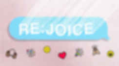 re_joice-title-1-Wide%2016x9_edited.jpg