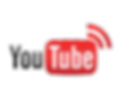 youtube-live-logo-png-5.png