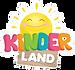 kinderland.png