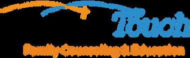 Family-Touch-Logo-2020.webp