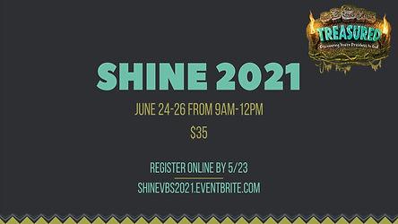 Shine 2021.jpg