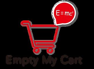 E=MC-2.png