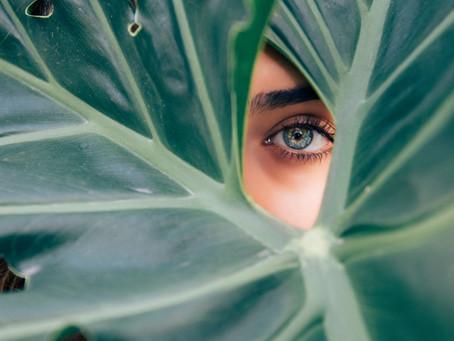 EYELASH EXTENSIONS REVIEW | รีวิวต่อขนตาที่ร้าน Radee Nails & Spa [Siam Discovery]