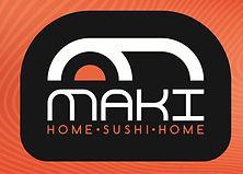 maki-sushi.jpeg