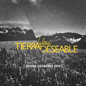 TIERRA DESEABLE SOY.jpg