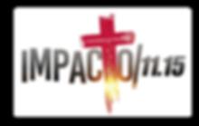 logos TD 2018-06.png