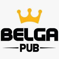 belga-pub.jpeg